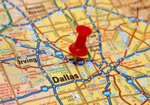 Data Recovery in 24 Hours Dallas, TX